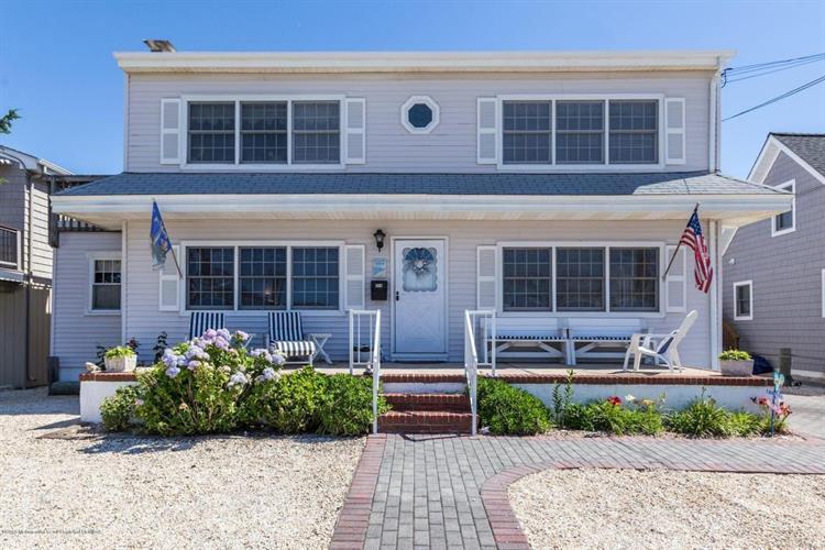 319 Fifth Street, Beach Haven, NJ - USA (photo 2)