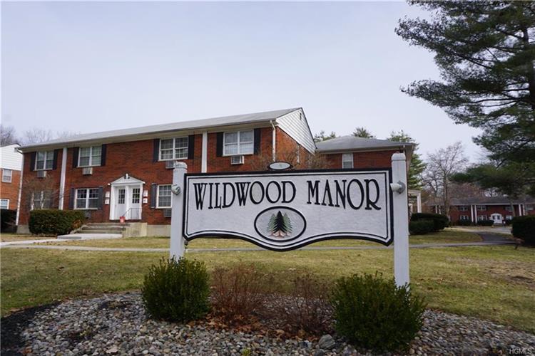 5 Wildwood Drive 2d, Wappingers Falls, NY - USA (photo 1)