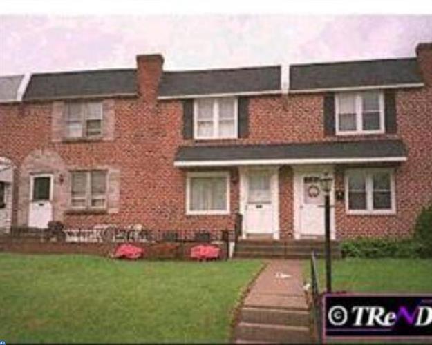 1114 Taylor Dr, Folcroft, PA - USA (photo 1)
