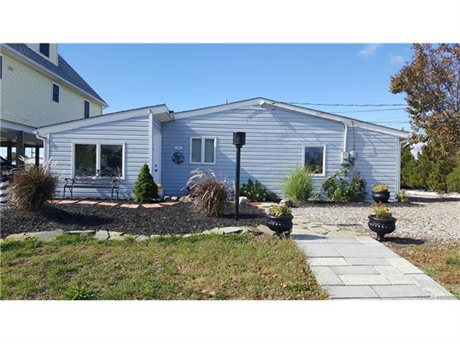 1811 Binnacle, Lacey Township, NJ - USA (photo 1)