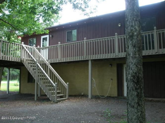 215 Penn Forest Trl, Albrightsville, PA - USA (photo 3)