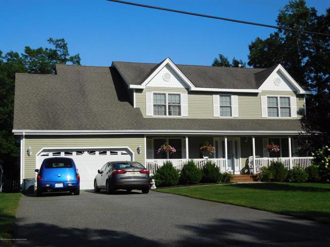 74 Highland Drive, Barnegat, NJ - USA (photo 5)