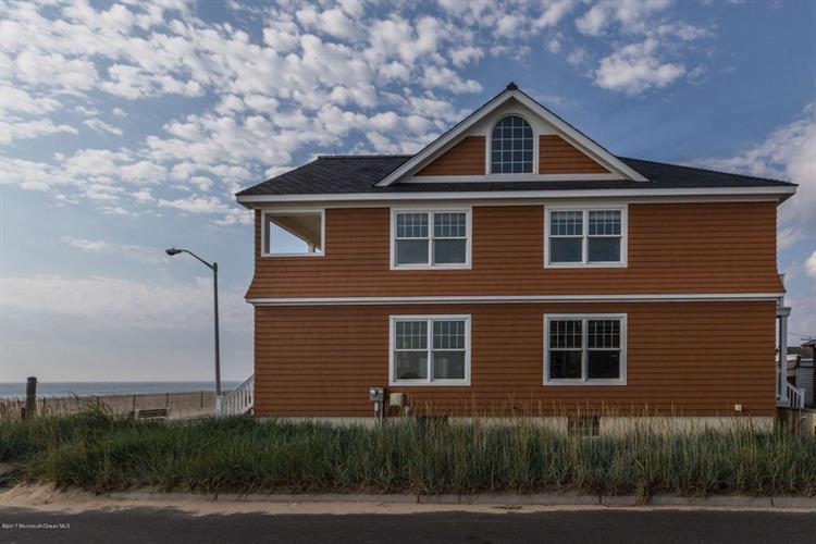 145 Beach Front, Manasquan, NJ - USA (photo 3)
