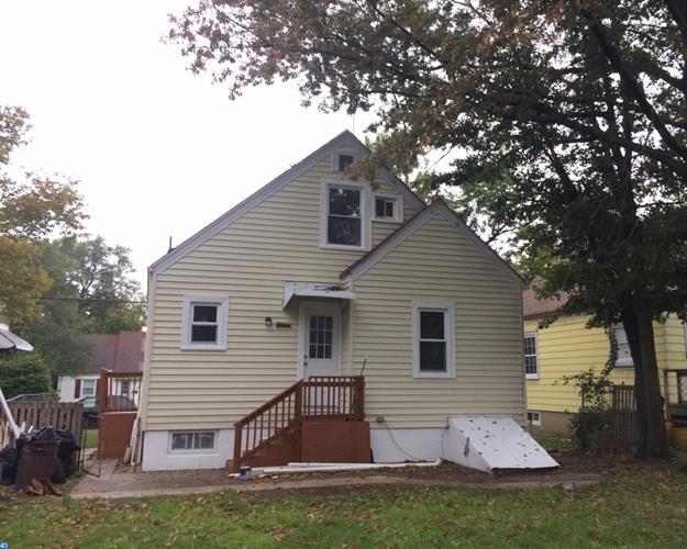 1632 43rd St, Pennsauken, NJ - USA (photo 2)