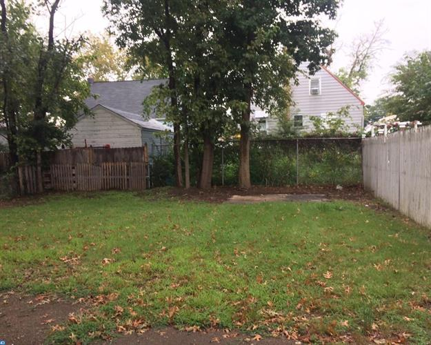 1632 43rd St, Pennsauken, NJ - USA (photo 3)