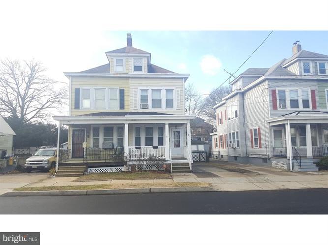 511 Norway Avenue, Hamilton, NJ - USA (photo 1)