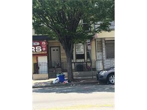 252 Broadway Way, Newark, NJ - USA (photo 1)