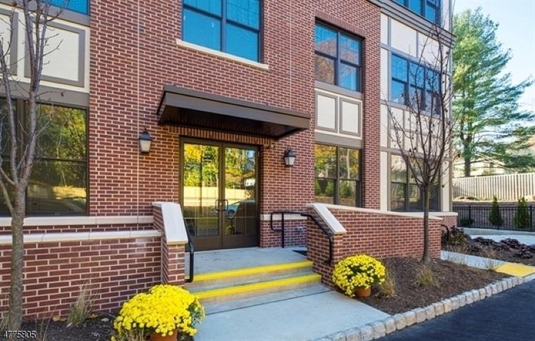 39 Green Village Rd 208, Madison, NJ - USA (photo 2)