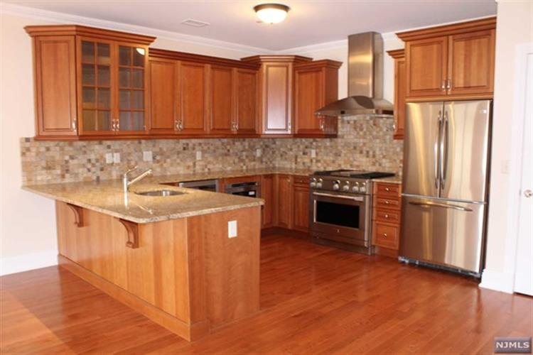 1306 Rio Vista Lane, Unit #1306 1306, Northvale, NJ - USA (photo 1)