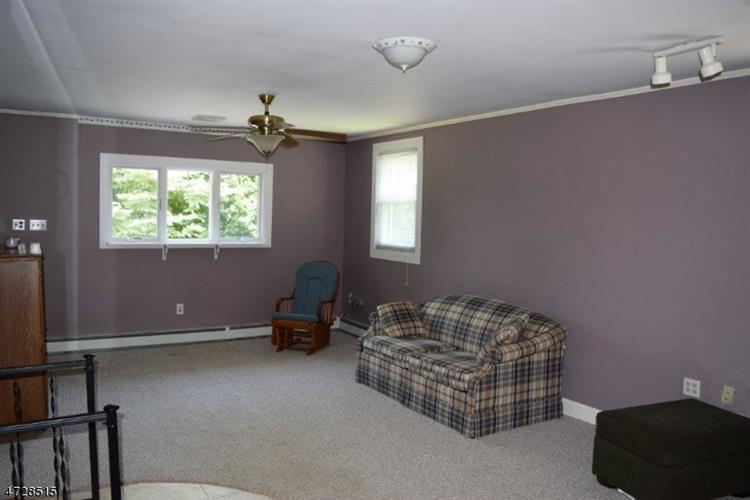 224 Bellis Rd, Holland Township, NJ - USA (photo 5)
