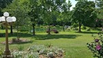 10220 Lakewood Dr, Rockville, MD - USA (photo 1)
