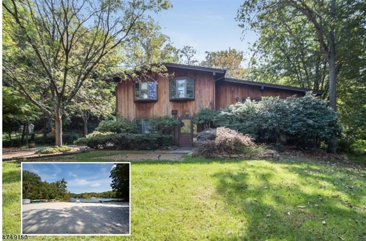 167 Forest Lake Dr N, Andover, NJ - USA (photo 1)