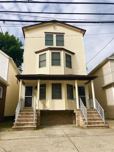 90 West 27th St, Bayonne, NJ - USA (photo 1)