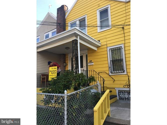 1031 Beideman Avenue, Camden, NJ - USA (photo 2)