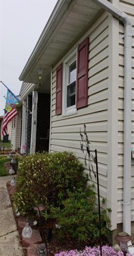 232 Leeward Road, Manahawkin, NJ - USA (photo 2)