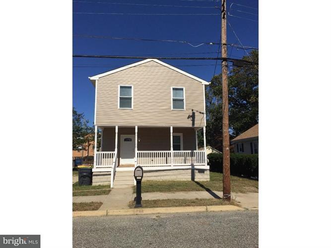 403 E Franklin Avenue, Berlin Township, NJ - USA (photo 1)