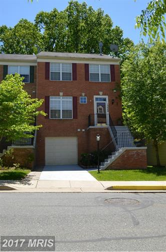 13448 Ansel Ter, Germantown, MD - USA (photo 1)