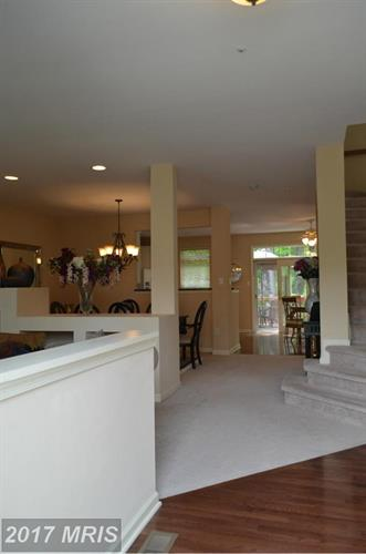 13448 Ansel Ter, Germantown, MD - USA (photo 2)