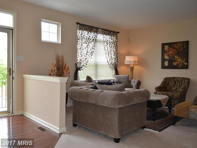 13448 Ansel Ter, Germantown, MD - USA (photo 3)