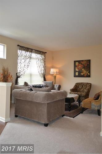 13448 Ansel Ter, Germantown, MD - USA (photo 4)