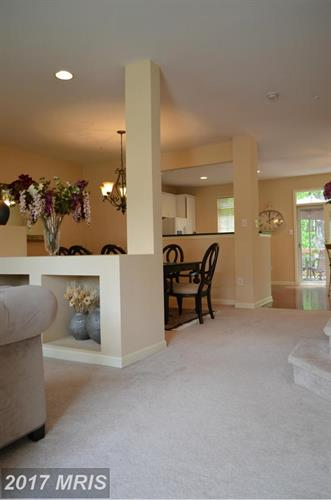 13448 Ansel Ter, Germantown, MD - USA (photo 5)