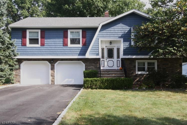 60 Troy Meadow Rd, Parsippany, NJ - USA (photo 1)