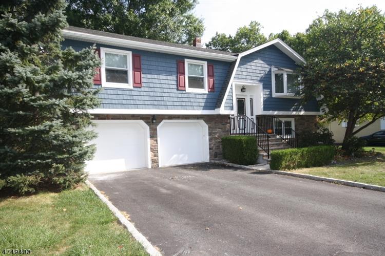 60 Troy Meadow Rd, Parsippany, NJ - USA (photo 2)