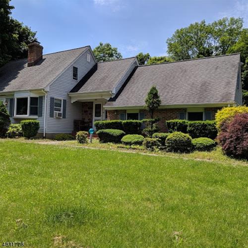 167 Powerville Rd, Boonton Township, NJ - USA (photo 1)