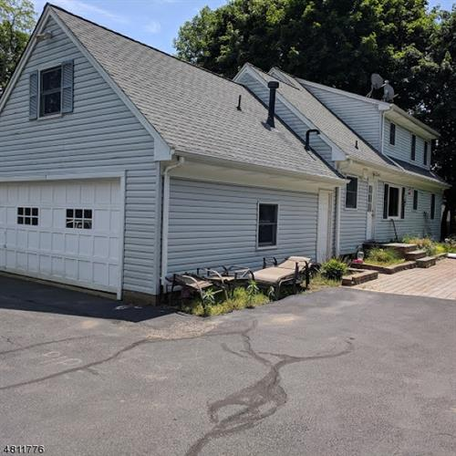 167 Powerville Rd, Boonton Township, NJ - USA (photo 2)