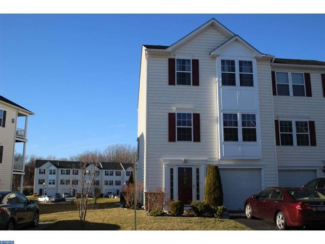 227 Bardel Dr #227 227, Coatesville, PA - USA (photo 1)