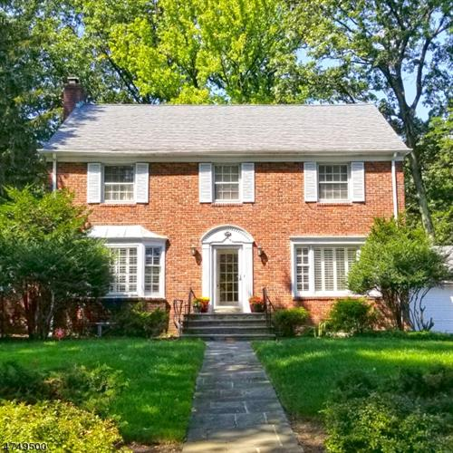 179 Great Hills Dr, South Orange, NJ - USA (photo 1)