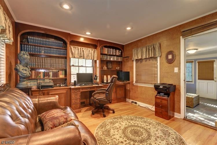 179 Great Hills Dr, South Orange, NJ - USA (photo 5)