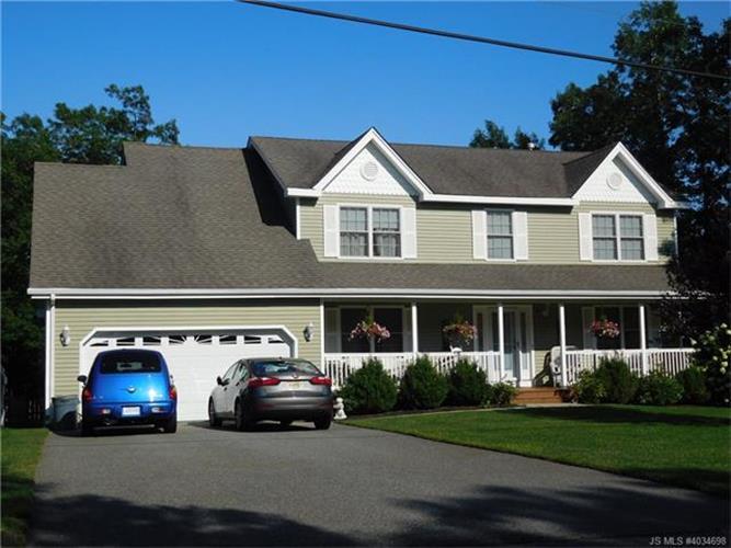 86 Lamson, Stafford Township, NJ - USA (photo 3)
