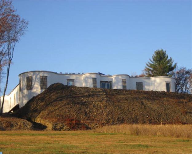 30 Lakeside Dr, Lehighton, PA - USA (photo 2)