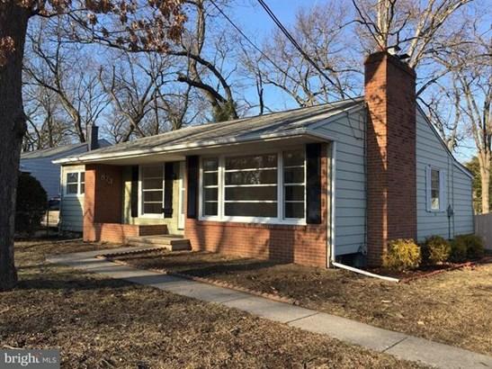 873 Wills Street, Delran Township, NJ - USA (photo 2)