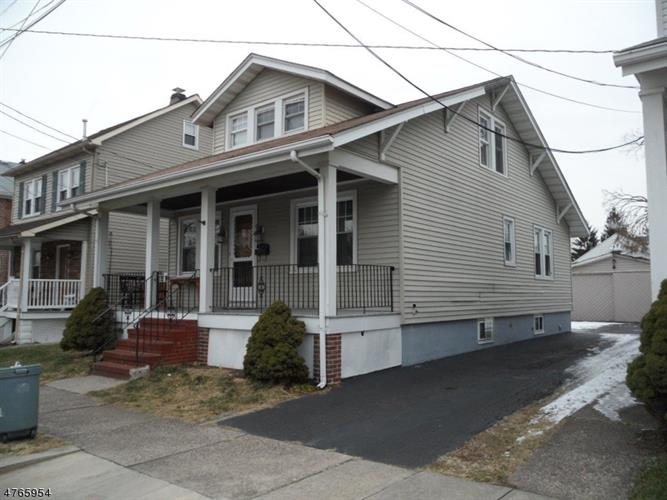 326 Bergen St, Hamilton Township, NJ - USA (photo 2)