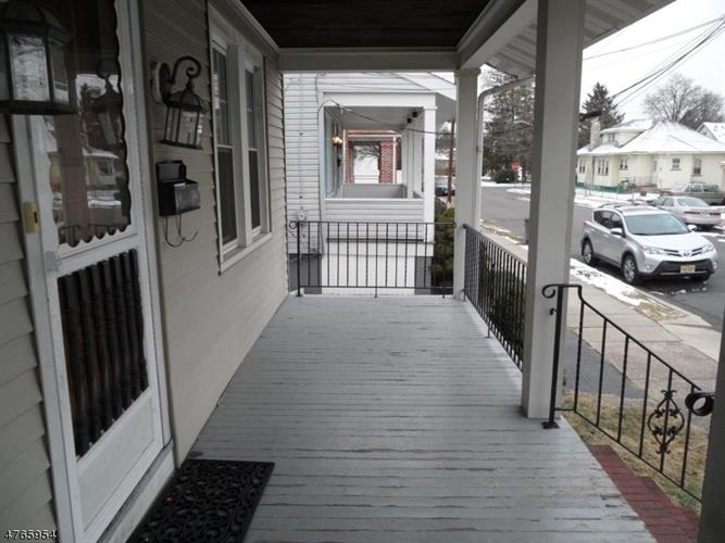 326 Bergen St, Hamilton Township, NJ - USA (photo 4)