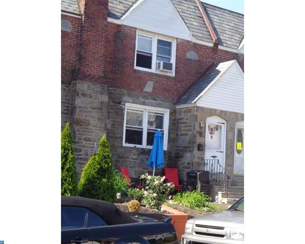 6856 Radbourne Rd, Upper Darby, PA - USA (photo 1)