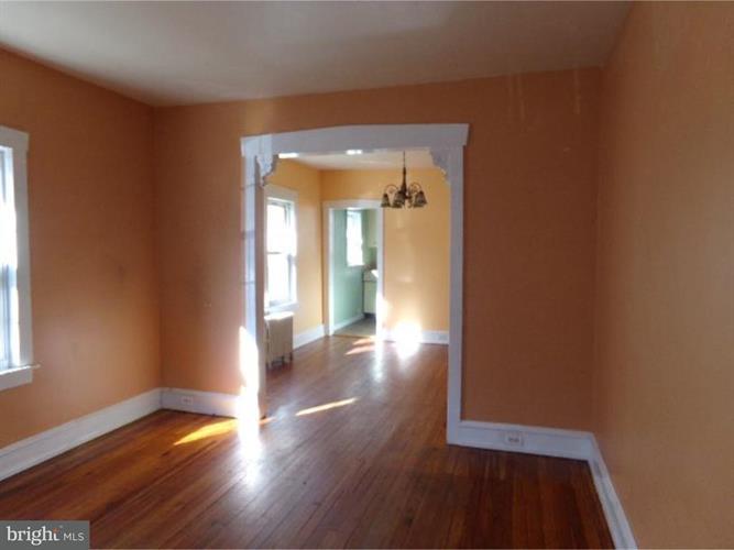 131 E Wayne Terrace, Collingswood, NJ - USA (photo 4)