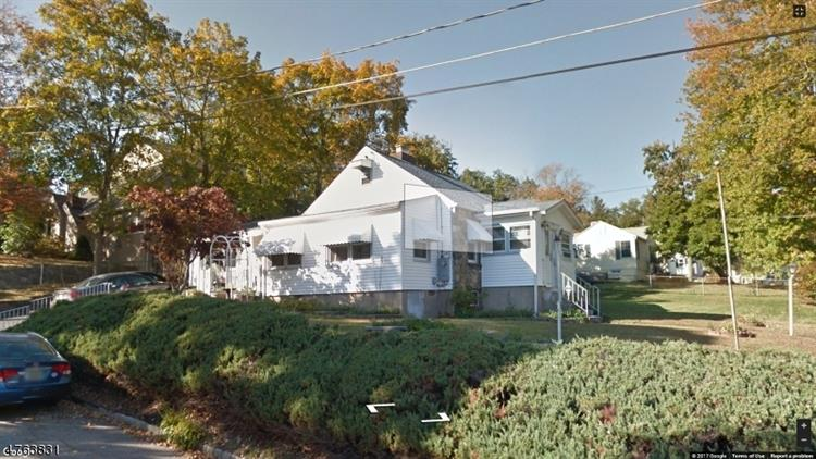 55 Hoffman Ave, Parsippany, NJ - USA (photo 1)