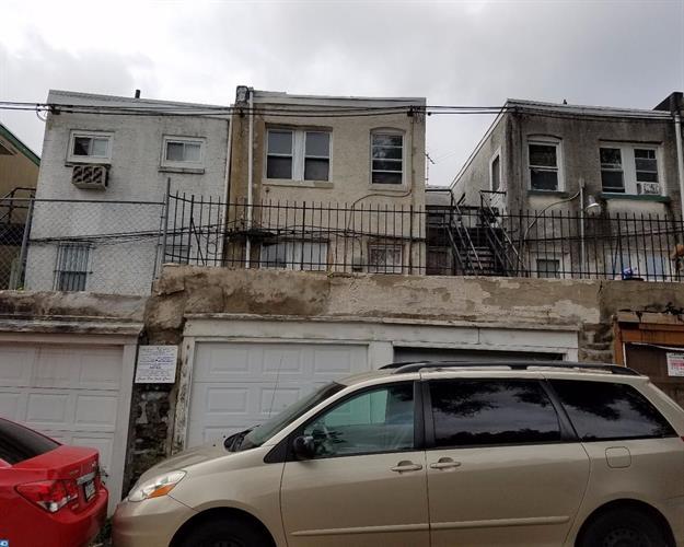 4919 Wissahickon Ave, Philadelphia, PA - USA (photo 3)