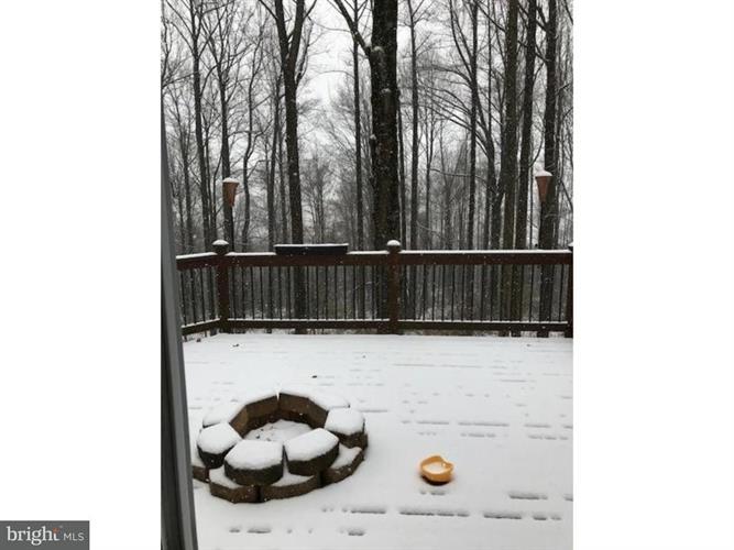 414 Dogwood Lane, Coatesville, PA - USA (photo 2)