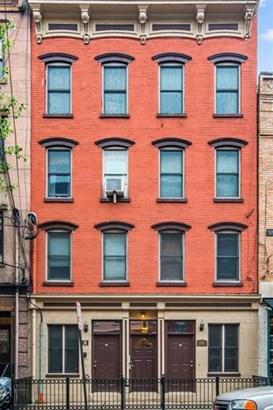 120 Willow Ave, Unit 1 1, Hoboken, NJ - USA (photo 2)