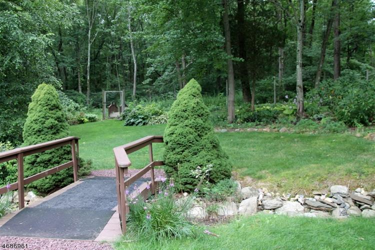 420 Buckhorn Dr, Belvidere, NJ - USA (photo 2)