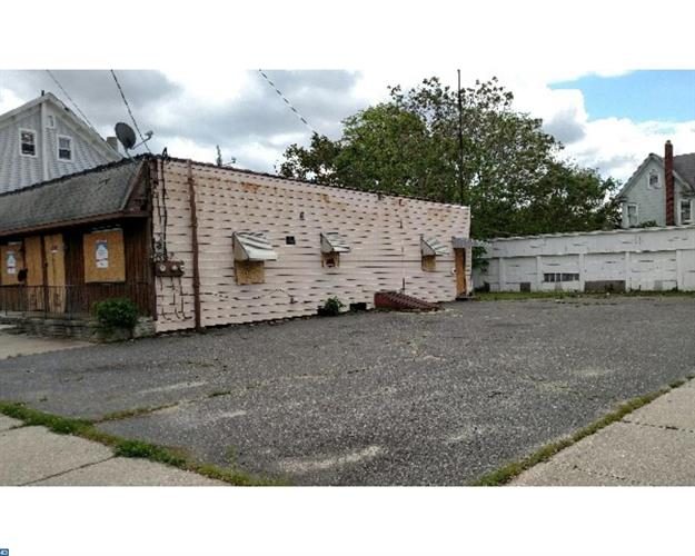 501-503 E Broad St, Millville, NJ - USA (photo 2)