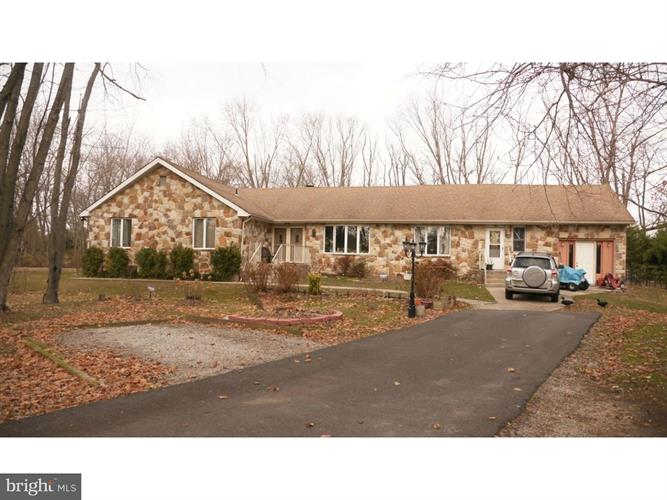 556,556a Kali Road, Sicklerville, NJ - USA (photo 1)