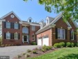 19845 Bethpage Court, Ashburn, VA - USA (photo 1)