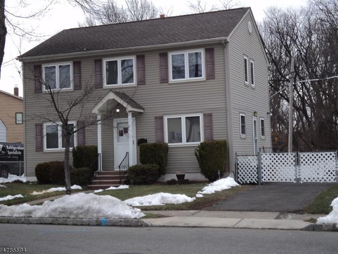 47 Coeyman Ave, Bloomfield, NJ - USA (photo 3)
