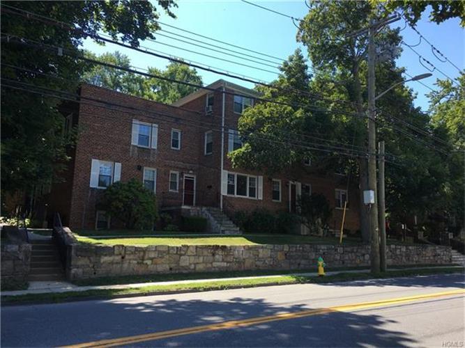 14 Soundview Avenue 35, White Plains, NY - USA (photo 1)