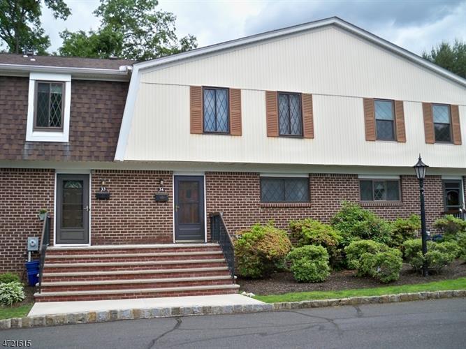 34 Dorchester Ct, Hillsborough, NJ - USA (photo 1)